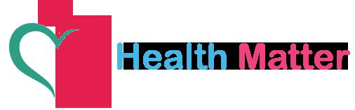 healthmatter.co